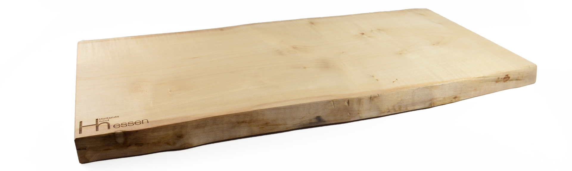 Bowls and dishes hollands hout - Kleur plank ...